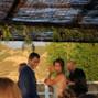 La boda de Clara Miñana y Eduardo Andés 14