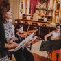 La boda de Lourdes Macarena Romero Haro y Irene Delro 9