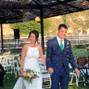 La boda de Clara Miñana y Eduardo Andés 15