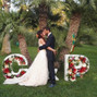 La boda de Carlos y Cortal Gran 20