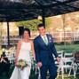 La boda de Clara Miñana y Eduardo Andés 16