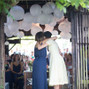 La boda de Alba Lago y Leafhopper Weddings 18