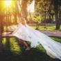 La boda de Veronica Trillo y Fotos Beatriz 4