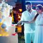 La boda de ANABEL y Mas Palau 4