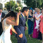 La boda de Clara Miñana y Eduardo Andés 17