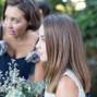 La boda de Alba Lago y Leafhopper Weddings 19