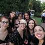 La boda de Guillermo y Restaurant Can Mauri 7