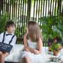 La boda de Alba Lago y Leafhopper Weddings 20