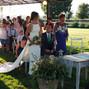 La boda de Clara Miñana y Eduardo Andés 18