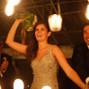 La boda de Alba Lago y Leafhopper Weddings 21