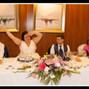 La boda de Lola Valverde Labrador y Hotel Las Provincias 14