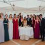 La boda de Jose Fernandez Cadenas y Vila Vallbona 22