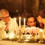 La boda de Alba Lago y Leafhopper Weddings 22
