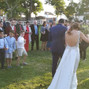 La boda de Clara Miñana y Eduardo Andés 19