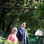 La boda de Alba Lago y Leafhopper Weddings 23