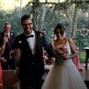 La boda de Claudia Paez y Pere Cobacho 10