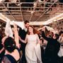La boda de Marta y Sayvi Fotografía 6