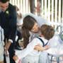 La boda de Alba Lago y Leafhopper Weddings 24