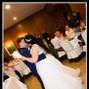 La boda de Lola Valverde Labrador y Hotel Las Provincias 17