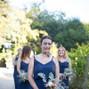 La boda de Alba Lago y Leafhopper Weddings 25