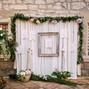 La boda de Anna Compte Villaro y Els Comdals 16