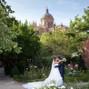 La boda de Loren Paula Cuchufletis y David Ortiz Fotógrafo 8