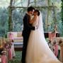 La boda de Claudia Paez y Pere Cobacho 11