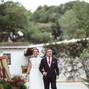 La boda de Esther y Gonzalo Moreno Fotografía 10