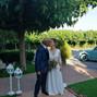 La boda de Guillermo y Restaurant Can Mauri 10