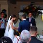 La boda de Marta Vilches Sanchez y Hotel Castellar 8