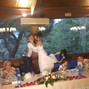 La boda de Silvia Lopez Almecija y Can Biel 8