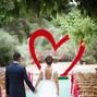 La boda de Esther y Gonzalo Moreno Fotografía 11