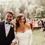 La boda de Olga M. y Inma del Valle fotografía 11
