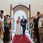La boda de Jose Fernandez Cadenas y Vila Vallbona 26