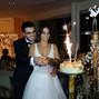 La boda de Claudia Paez y Pere Cobacho 13