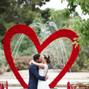 La boda de Esther y Gonzalo Moreno Fotografía 12