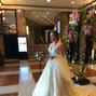 Madox The Wedding Room 14