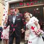 La boda de Josefina Ramiro y JokerBcn 13