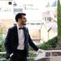 La boda de Claudia Paez y Pere Cobacho 14