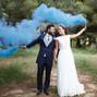 La boda de Esther y Gonzalo Moreno Fotografía 13