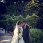 La boda de Marina Varas y En Blanco y Negro 22