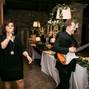 La boda de Anna Compte Villaro y Els Comdals 20