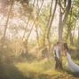 La boda de Sara Marí Lorenzo y Photoplus 14