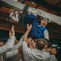 La boda de Alba García Leiva y Sastrería Avenida 6