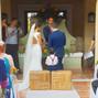 La boda de Luis M y Hotel Castellar 11