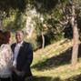 La boda de Montse C. y Manau Fotògrafs 8