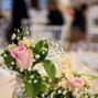 La boda de Leticia Lopez Garcia y Javier Arroyo 12