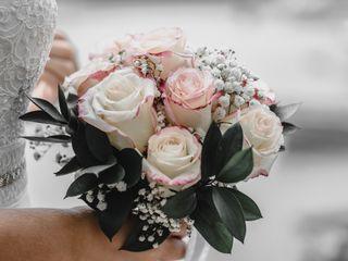 Flores y Plantas Mariflor 2