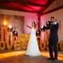 La boda de Esther y Gonzalo Moreno Fotografía 15