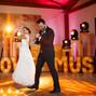 La boda de Esther y Gonzalo Moreno Fotografía 16